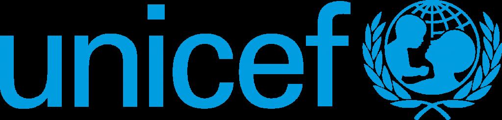 logo comitato italiano Unicef