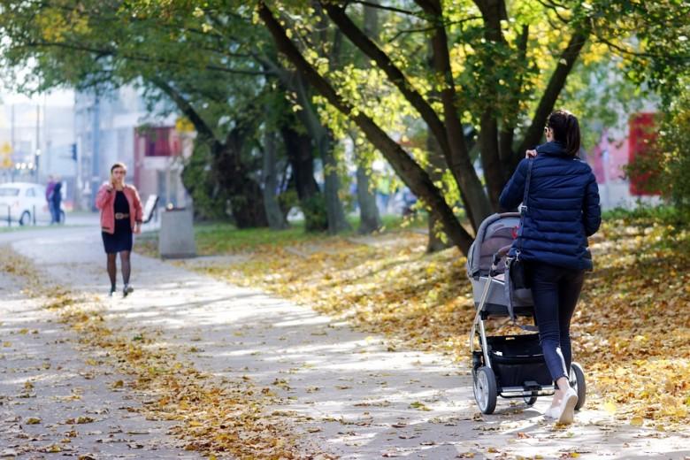 foto articolo Secondo Welfare